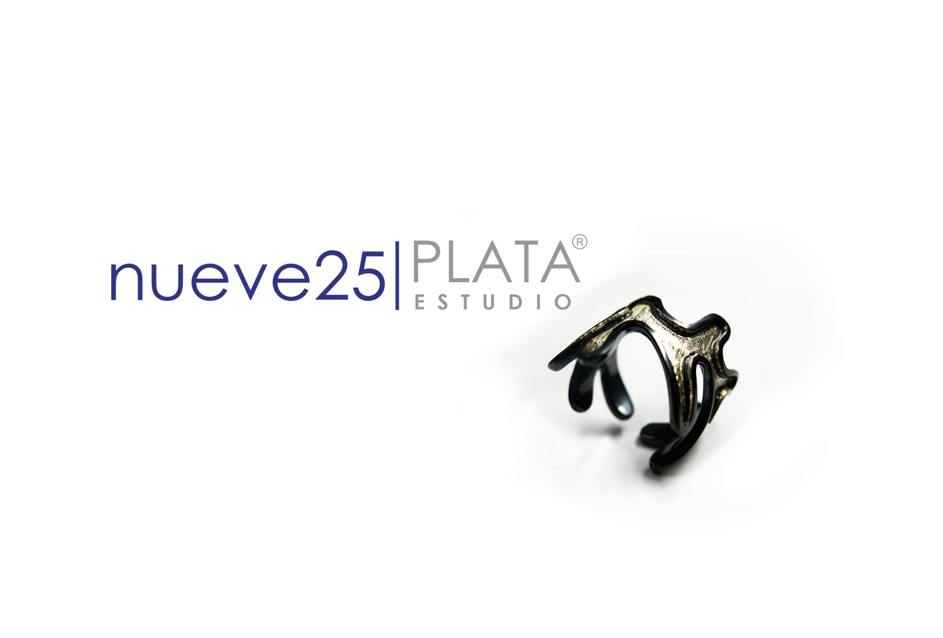 nueve25_slider0
