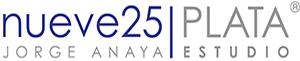 Nueve25Plata.com.mx